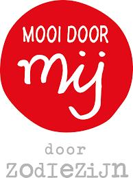 geef met shoppen logo mooidoormij