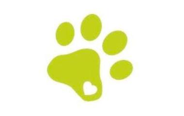 geef geld crowdfunding dierendonatie