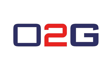 geef geld crowdfunding logo o2g