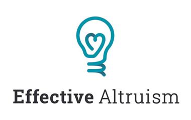 informatie geven effective altruism