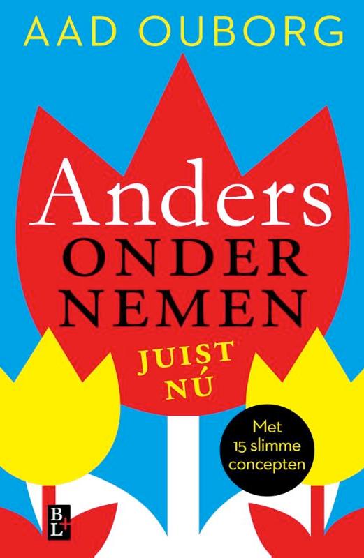 Aad_Ouborg_AndersOndernemen