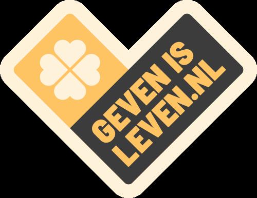 GevenIsLevenLogoWeb