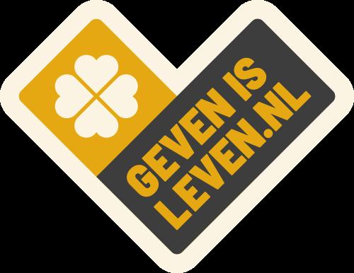GevenIsLevenLogoWeb2021