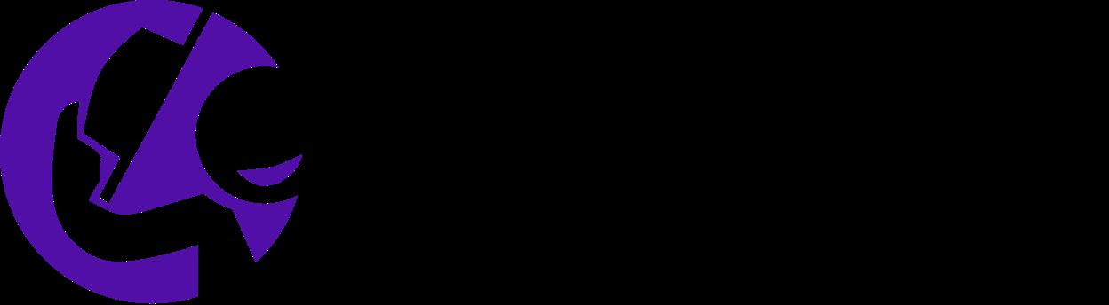 7D9AB3BF-3570-46AD-A485-ABBE7C53BA51